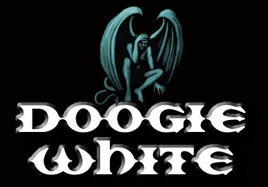"""Изображението """"http://www.doogiewhite.com/images/dooglogo.jpg"""" не може да бъде изобразен, защото съдържа грешки."""